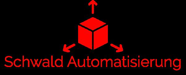 Schwald Automatisierung
