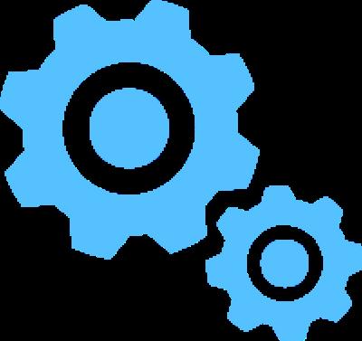 SPS-Programmierung, Inbetriebnahme